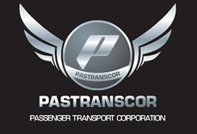 Pastranscor Logo